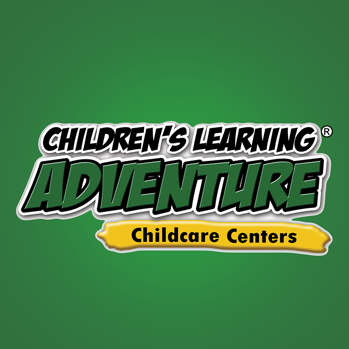 Children's Learning Adventure-Peoria