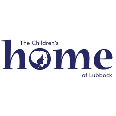The Children's Home Of Lubbock