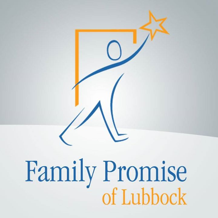 Family Promise of Lubbock