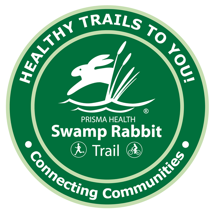 GHS Swamp Rabbit Trail