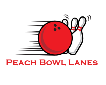 Peach Bowl Lanes