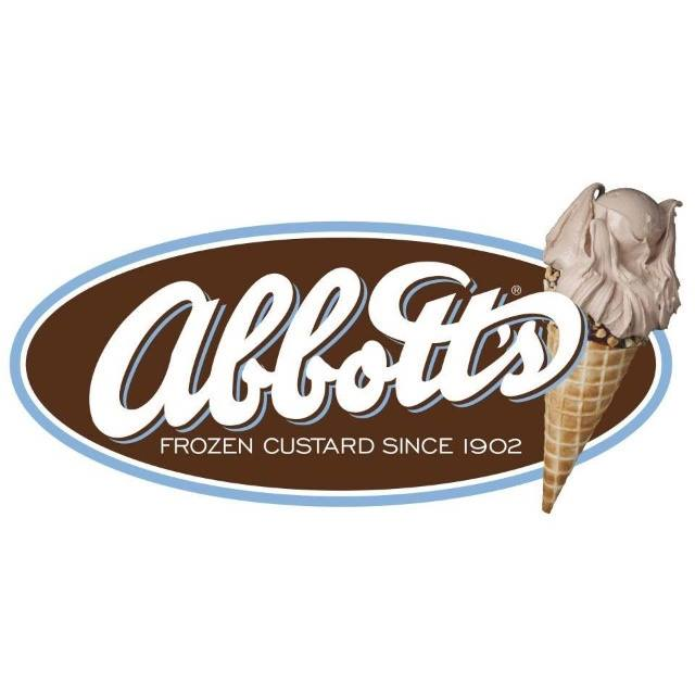 Abbott's Frozen Custard, Greer SC