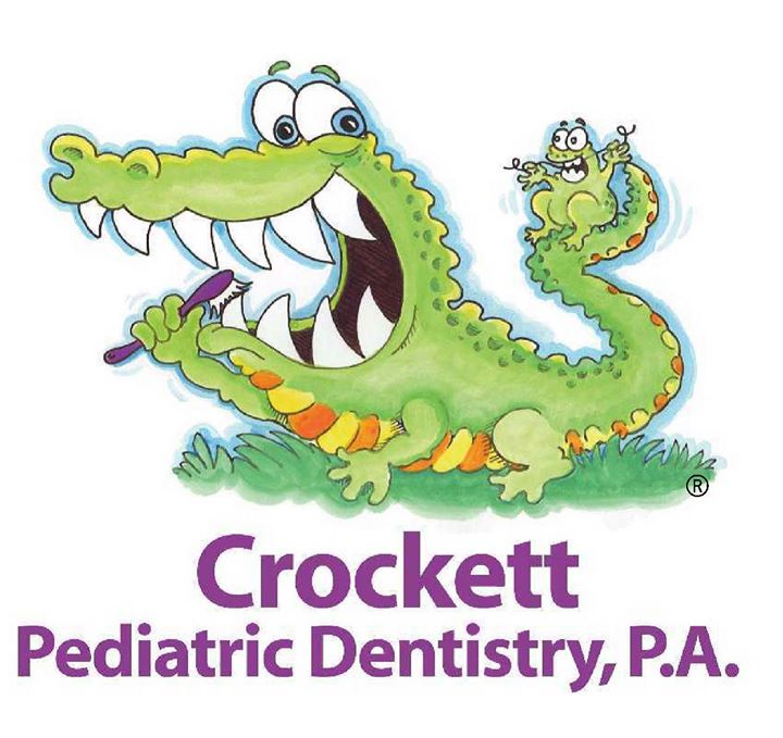 Crockett Pediatric Dentistry, P. A.