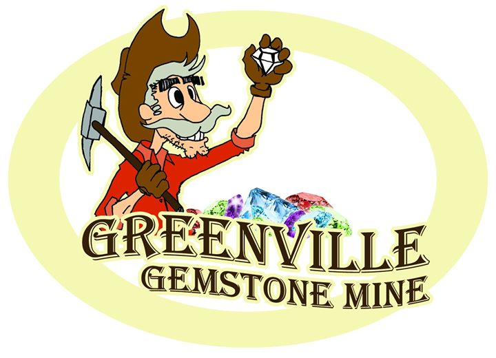 Greenville Gemstone Mine & Jewelry