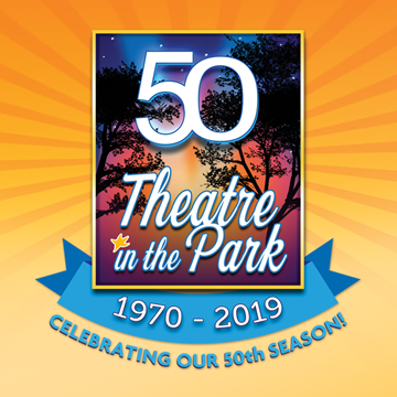 Shawnee Mission Theatre in the Park