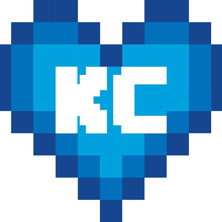 KindCraft: Join a Family Service Group to Help Others