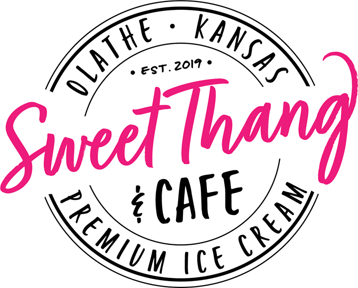 Sweet Thang Cafe: Curbside Pickup, Carry-out, or Delivery
