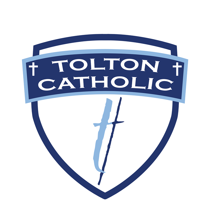 Fr. Tolton Regional Catholic High School: Tolton Trailblazer Athletic Camps