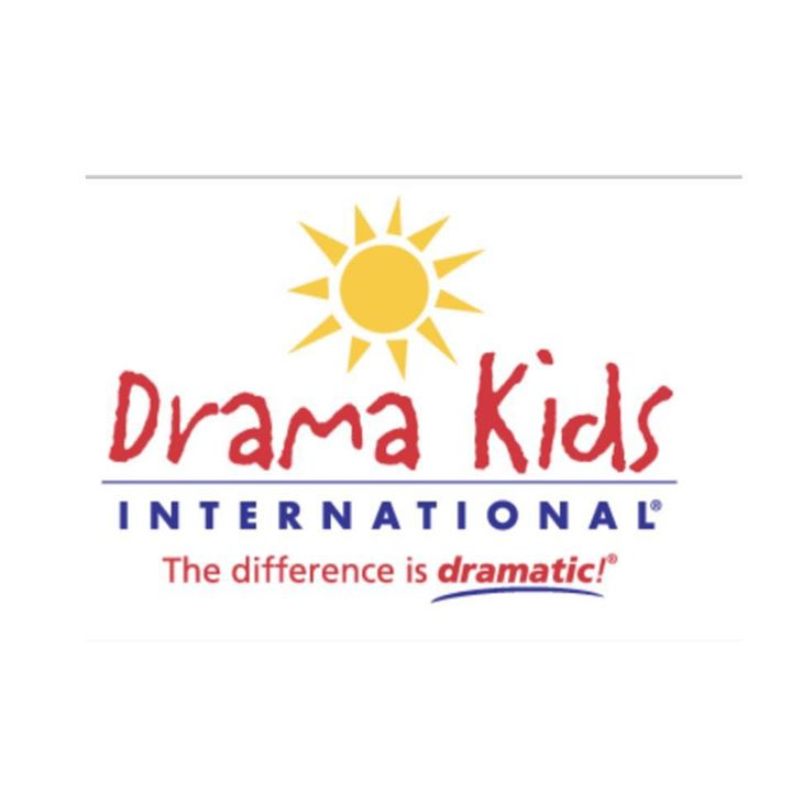 Drama Kids of Medford, Voorhees & Williamstown