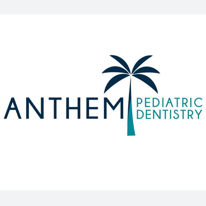 Anthem Pediatric Dentistry