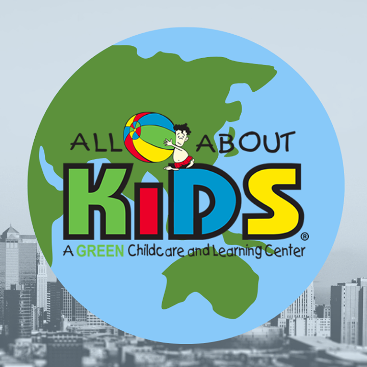 All About Kids Childcare and Learning Center Anderson