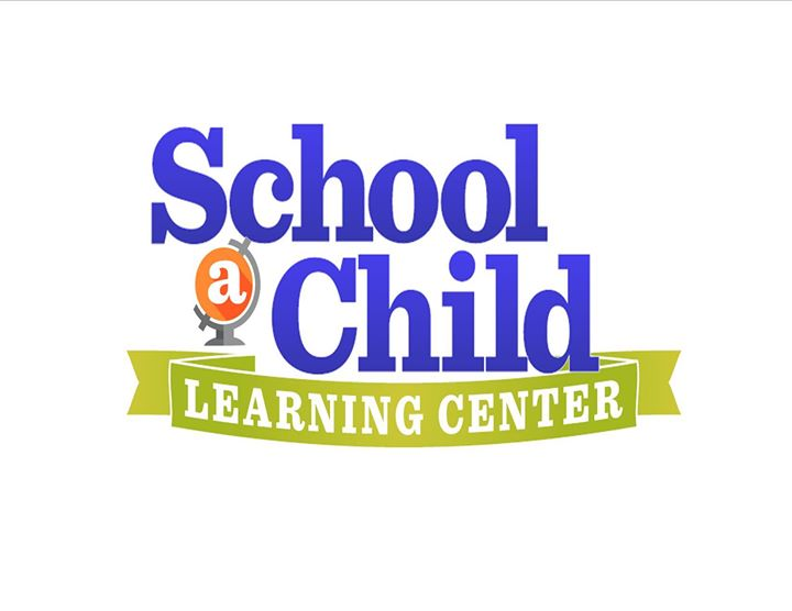 School-A-Child Learning Center