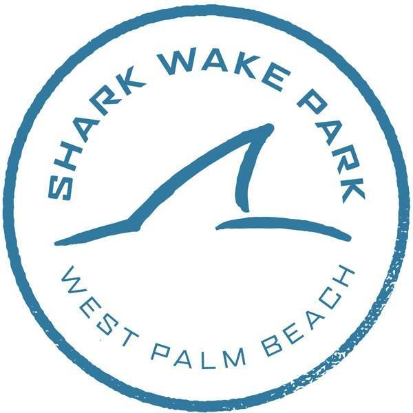 Shark Wake Park - West Palm Beach