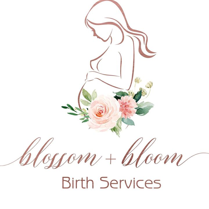 Blossom + Bloom Birth Services