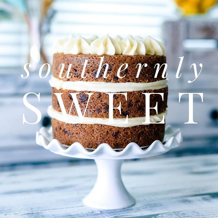 Southernly Sweet, LLC