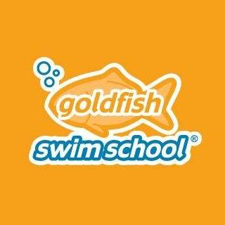 Goldfish Swim School - Chapel Hill