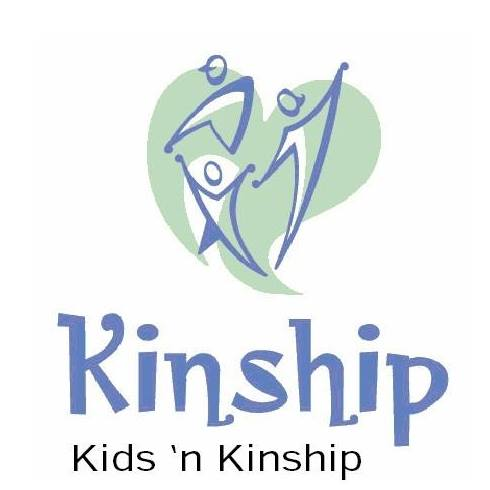 MENTORING ORGANIZATION FOR KIDS 5-16
