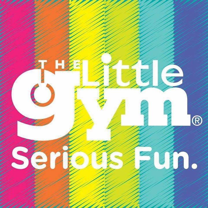 The Little Gym - Columbia