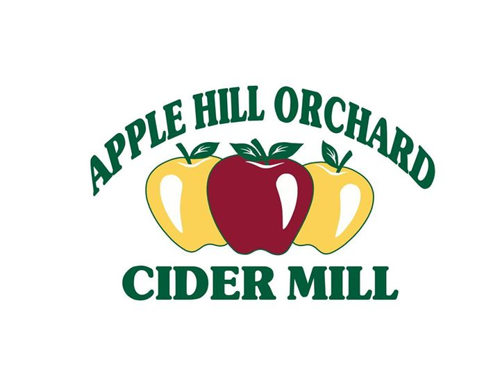 Apple Hill Orchard and Cider Mill