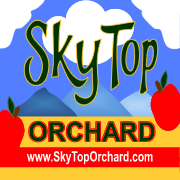 Sky Top Orchard