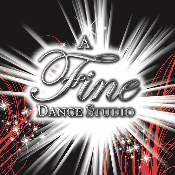 A Fine Dance Studio: A Fine Dance Studio - Needham - Ages 2.5 - Adult