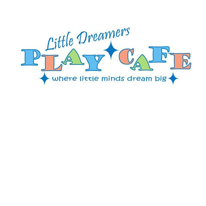 Little Dreamers Play Cafe