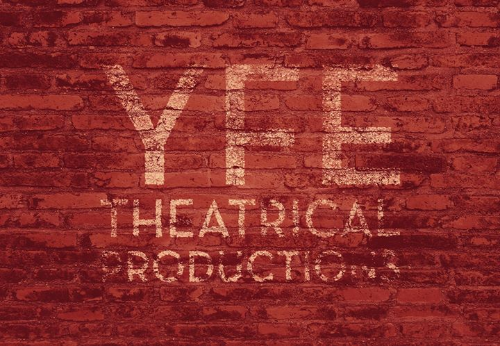 YFE Theatrical Productions