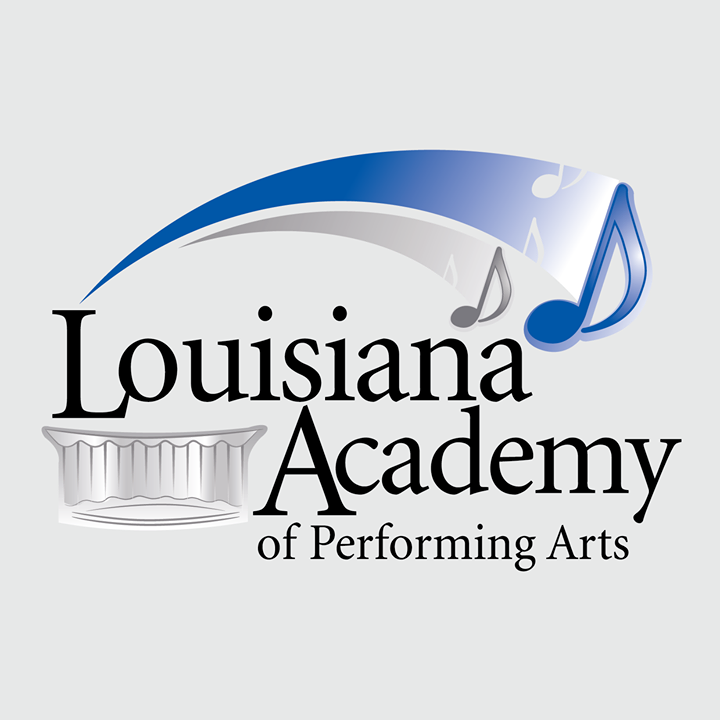 Louisiana Academy of Performing Arts- Covington/Mandeville Locations