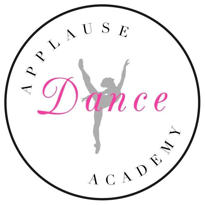 Applause Dance Academy