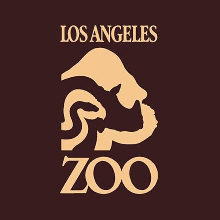 Los Angeles Zoo and Botanical Gardens