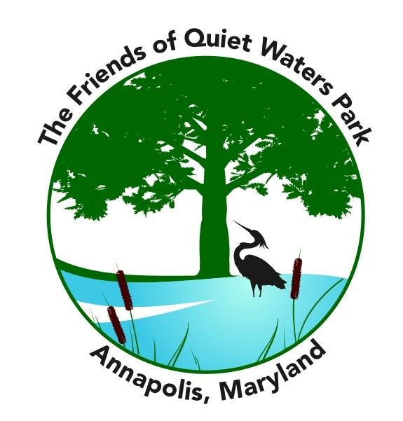 The Friends of Quiet Waters Park