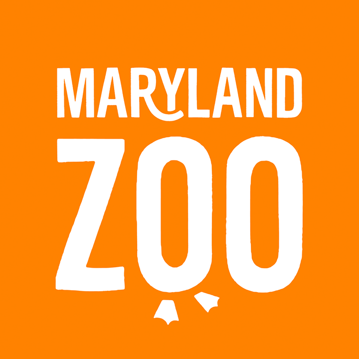 The Maryland Zoo in Baltimore