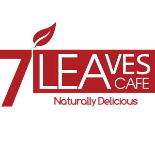 7 Leaves Cafe