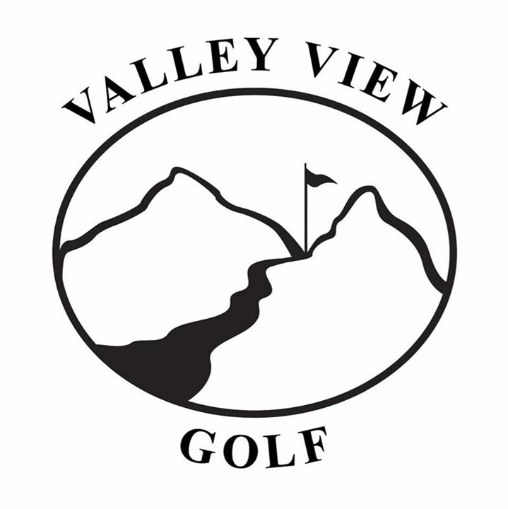 Valley View Golf