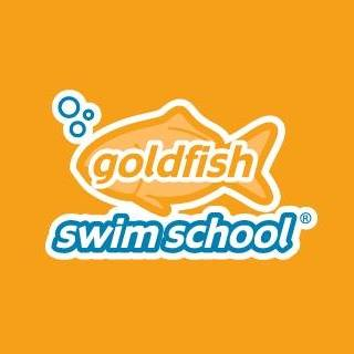 Goldfish Swim School - Fitchburg