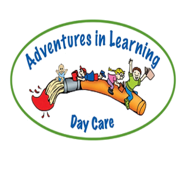 Adventures In Learning Day Care Hulafrog Ridgewood