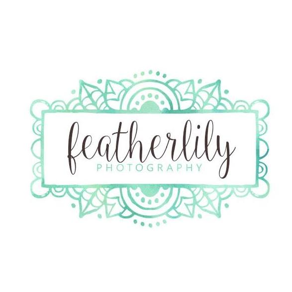 Featherlily Photography