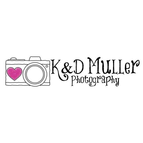 K&D Muller Photography and Graphic Designs