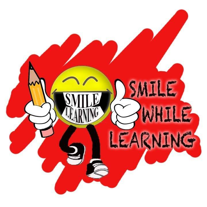 Smile While Learning Tutoring Service