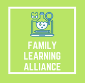 Family Learning Alliance