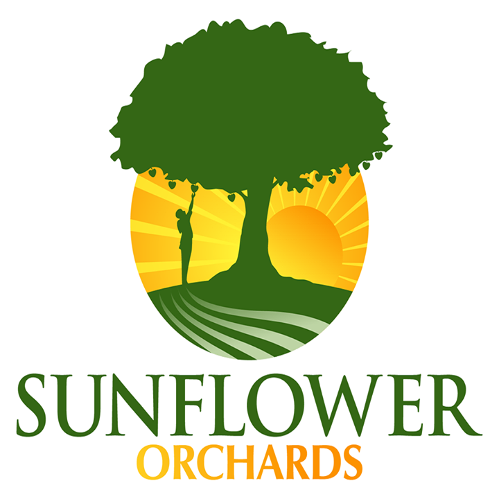 Sunflower Orchards