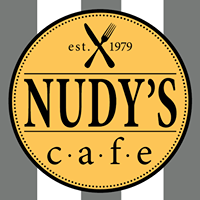 Nudy's Cafe - Ardmore