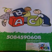 LEARN & PLAY Child Care