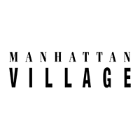 Manhattan Village