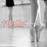 Ballet Academy of Charleston