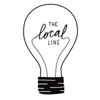 The Local Line