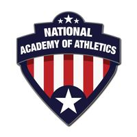 National Academy of Athletics