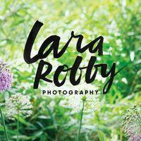 Lara Robby Photography
