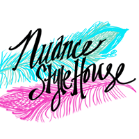 Nuance Style House