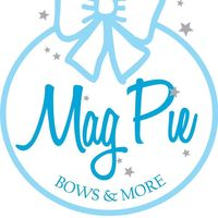 MagPie Bows and More
